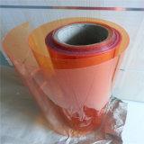 PVC Rigid Sheet Material Plastic Vacuum Forming Pharmaceutical