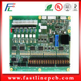 Fr4 Circuit Board Assembly Manufacturer