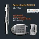 Rocket Digital Pmu Kit