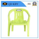 ODM/OEM Colorful Plastic Beach Chair