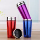 Stainless Steel Travel Mug Auto Mug