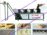 Automatic China Food Fresh Noodle Making Maker Machine