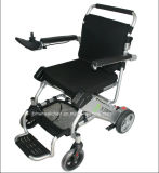 Lightweight Electric Folding Wheelchair Prices
