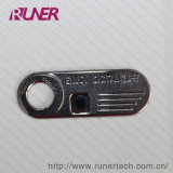 Electroform Nickel Mobile Parts/Accessories