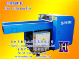 Nylon Tape Cutting Machine Nylon Wire Cutting Machine