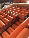 Belt Conveyor Carrier Roller Idler