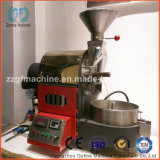 1kg 2kg Garanti Coffee Roaster