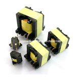 Ei/Ee/Ef Type High Frequency Power Transformers