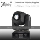 Mini Gobo Moving Head LED 60W Spot