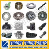 Over 600 Items Auto Parts for Volvo FM12 T