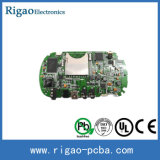 Electronic PCBA Assembly Printed Circuit Board Assembly