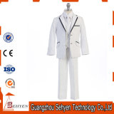 6-12 Years Old New Fashion Boys Blazers Suits