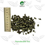 Hot Selling Best Quality Ginseng Oolong Tea