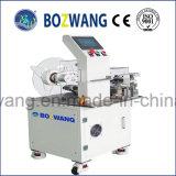 Wire Labelling Machine Wire Harness Processing Machine
