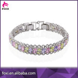 2018 Charm Fashion Hot Sale Best Price Bracelet for Party