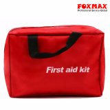 Emergency Medical Supplies Basic First Aid