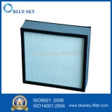 HEPA Filter for Heating Ventilation and Conditioning