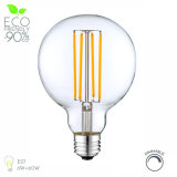 Dimmable LED Bulb Lamp G95 E27 B22 Energy Saving LED Light