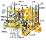 Light Storage Rack Warehoude Pallet Rack
