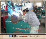 Automatic Steel Pipe Welding Machine (TIG/MIG/saw)