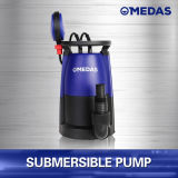 3 in 1 Multi Function Sewage Pump