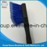 Good Quality China Car Cleaning Brush