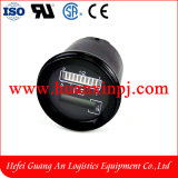 12V Chinese Manufacturing Battery Indicators 803 Can Replace Curtis in Usage