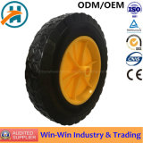 Flat Free Wheel for Garden Cart Tyre (8*1.75)