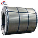 SPCC Cold Rolled Steel Coil Sheet, Cold Rolled Steel Prices, Cold Rolled Steel Coil Price