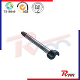 E-5525 Axle S-Camshaft for Truck and Semi-Trailer