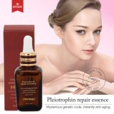 Yiman Star Product Pleiotrophin Repair Essence, Intensive Night Repair of Dry Skin Allergy Skin All Types of Skin
