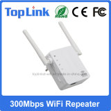 300Mbps Wireless Signal Extender Repeater for Long Distance WiFi Booster Support OEM/ODM
