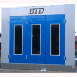 Lowest Price Spray Booth