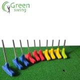 Main Product (mini golf putters)