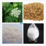 Herbal Medicine Osthole Cnidium Monnieri Extract