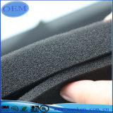 Wholesale Air Filter Material Foam