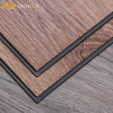 Competitive Waterproof Laminate Hotel Commercial Lvt PVC Plank Wood Flooring