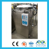 Vertical Autoclave (automatic 35/50/75/100L LS- LD) with Digital Display---New Product