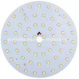 Shenzhen PCB Light Circuit Board Manufacturer LED Display Board Price