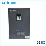 Chifon Three Phase 380V Power Inverter AC Drive