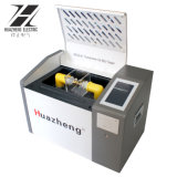 China Suppliers (0-80KV) Transformer Insulating Oil Dielectric Strength Oil Bdv Tester Price