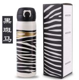 High Quality Christmas Gifts of Stainless Steel Vacuum Tumbler