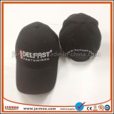 Direct Factory Best Price Custom Design Stylish Baseball Caps Sports Wholesale Running Cap