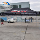 3X6m Pop up Advertising Tent for Outdoors Promotion Event