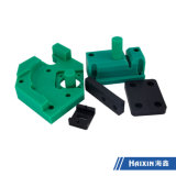 Plastic Injection Parts/China Plastic Products Auto