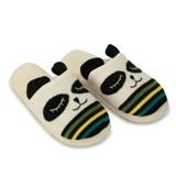 Panda Fashion Winter Women/Men Slippers Under Manufacturer Price