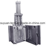 Customized Plastic Mould for Handle with Best Price