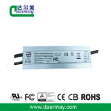 Isolated Constant Current LED Driver 65W 46V