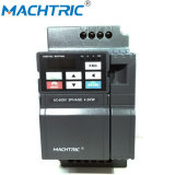 Vector Control Type Good Price Frequency Inverter (AC drive)