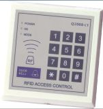 Competitive Price Proximity 125kHz Em ID Smart Card RFID Reader Access Control